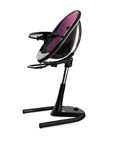 Mima - Moon 2G High Chair
