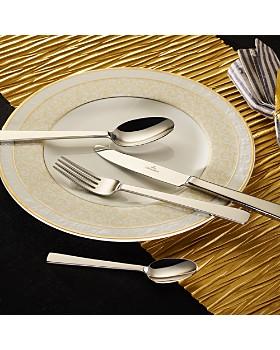 Villeroy & Boch - Notting Hill 20-Piece Flatware Set