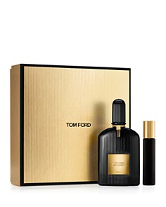 Tom Ford - Black Orchid Eau de Parfum Gift Set