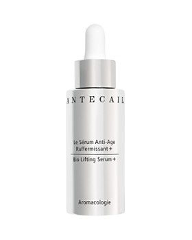 Chantecaille - Bio Lifting Serum+