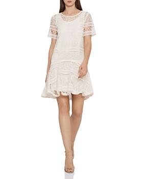 REISS - Linda Lace Dress