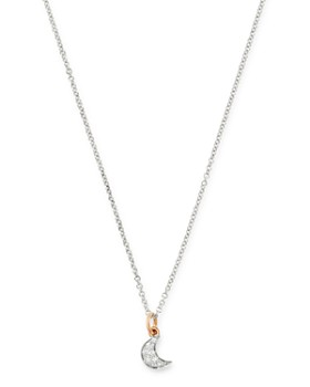df9e486bdc99a Moon Necklace - Bloomingdale's