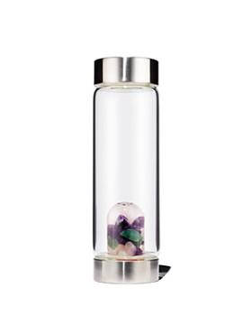 Gem Water - Beauty Bottle by VitaJuwel