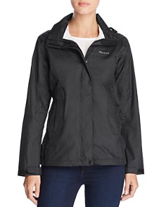 Marmot - Precip Packable Short Jacket