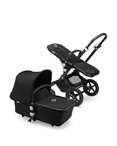 Bugaboo - Cameleon3 Plus Complete Stroller