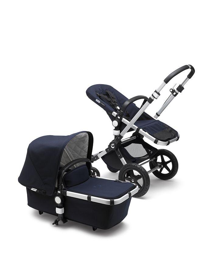 Bugaboo - Cameleon3 Plus Classic Complete Stroller