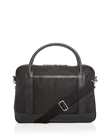 The Men's Store at Bloomingdale's - Briefcase - 100% Exclusive
