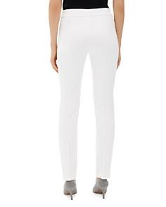 Womens White Pants Bloomingdale S
