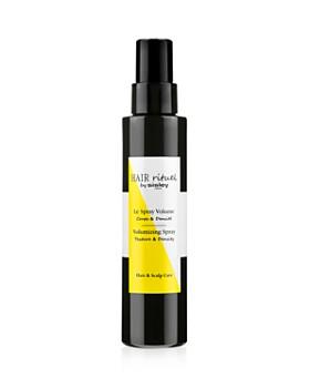 Sisley-Paris - Hair Rituel Volumizing Spray