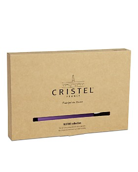 Cristel - Mutine 3-Piece Handle Set