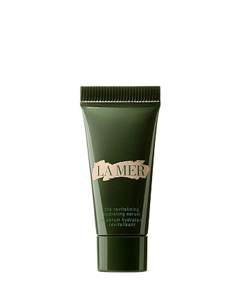 Gift with any purchase! shop similar items shop all La Mer