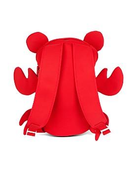 Sunnylife - Kids Crabby Backpack