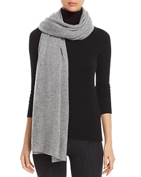 d813a987f1a C by Bloomingdale's - Oversized Cashmere Travel Wrap - 100% Exclusive ...