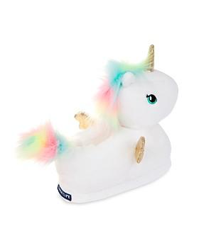 Sunnylife - Kids' Unicorn Slippers