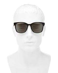 Gucci - Men's Square Sunglasses, 65mm