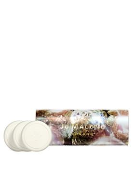 Jo Malone London - Miniature Soap Collection