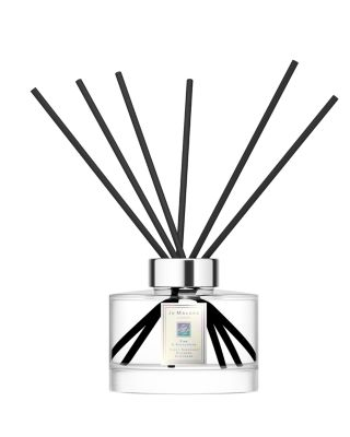 luxury room diffusers oil diffusers home scents bloomingdale s Pretty Oil Diffuser jo malone london pine eucalyptus diffuser