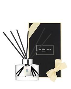 Jo Malone London - Pine & Eucalyptus Diffuser