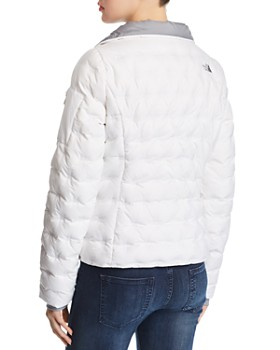 The North Face® - Holladown Crop Jacket