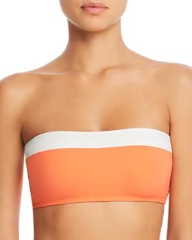 Flagpole - Lori Bikini Top