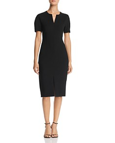 Hugo Boss Women S Dresses Pants Jackets More Bloomingdale S