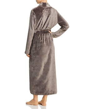 UGG® - Marlow Plush Long Robe
