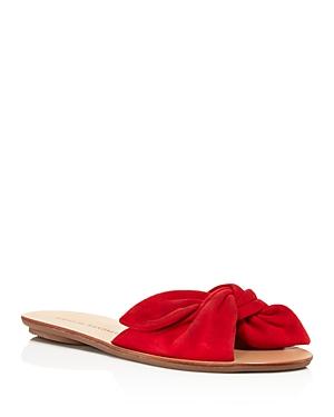 Loeffler Randall Women's Phoebe Sandals