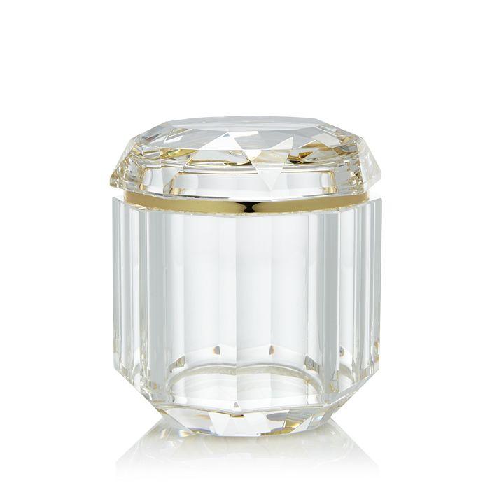 Ralph Lauren - Leigh Medium Jar