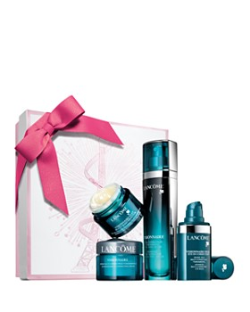 Lancôme - Visionnaire Visibly Correcting & Perfecting Gift Set ($197 value)