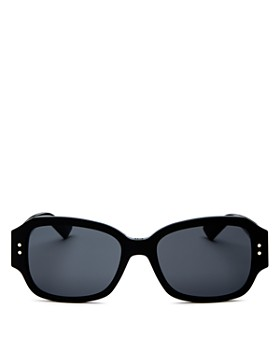 Dior - Women's Ladydior Square Sunglasses, 54mm