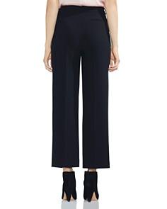 VINCE CAMUTO - Straight Pants