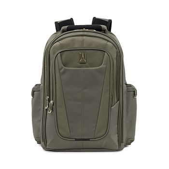 TravelPro - Maxlite Backpack