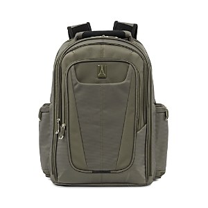 TravelPro Maxlite Backpack
