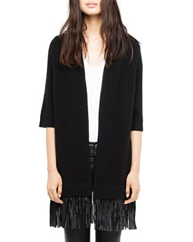 974b764e5e33 Zadig And Voltaire Sale - Bloomingdale s