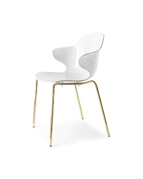 Calligaris - St. Tropez Chair