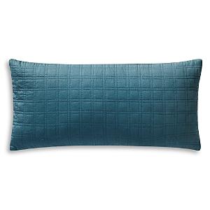 Highline Dune Decorative Pillow, 11 x 22