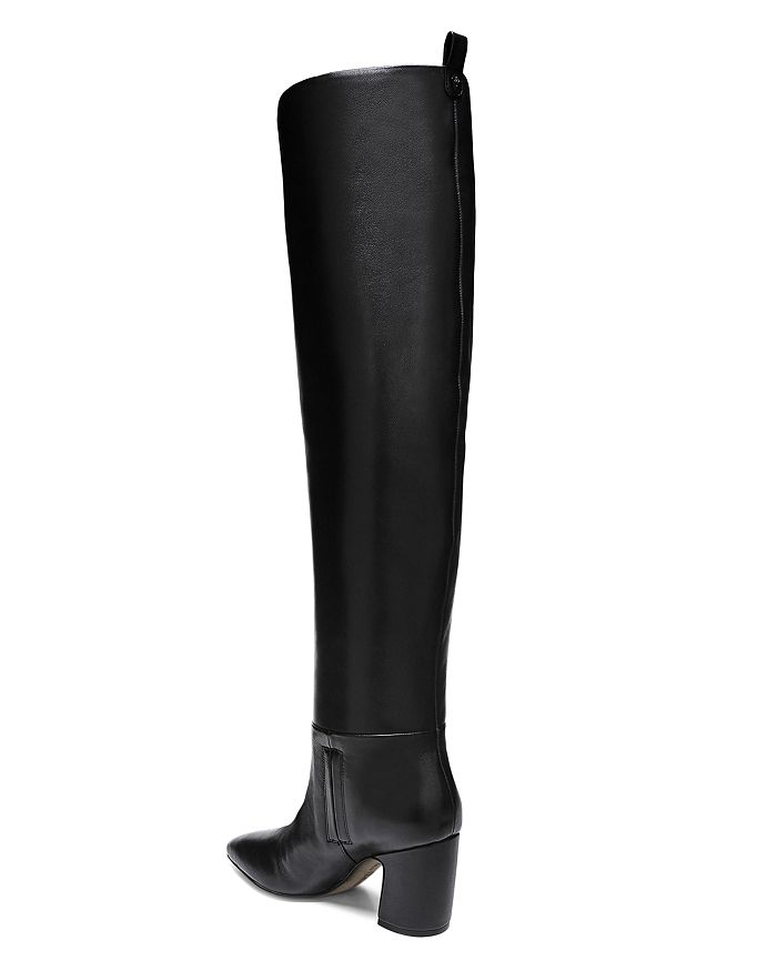 5e0d5da2bf4c Sam Edelman Hutton Tall Leather Boots - The Best Boots In The World