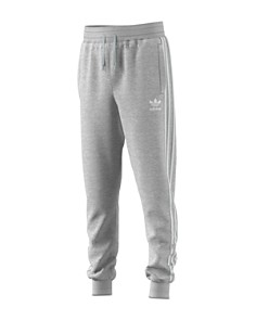Adidas - Girls' Adidas Logo Jogger Pants - Big Kid