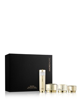 AMOREPACIFIC - TIME RESPONSE Eternally Timeless Collection