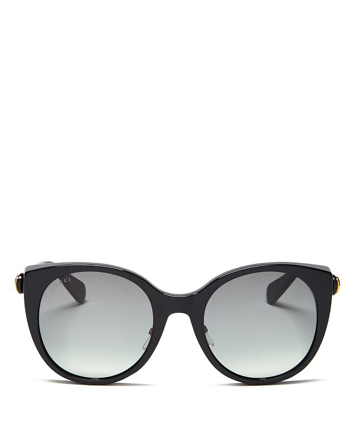 f6a37a1b81 Gucci - Women s Cat Eye Sunglasses