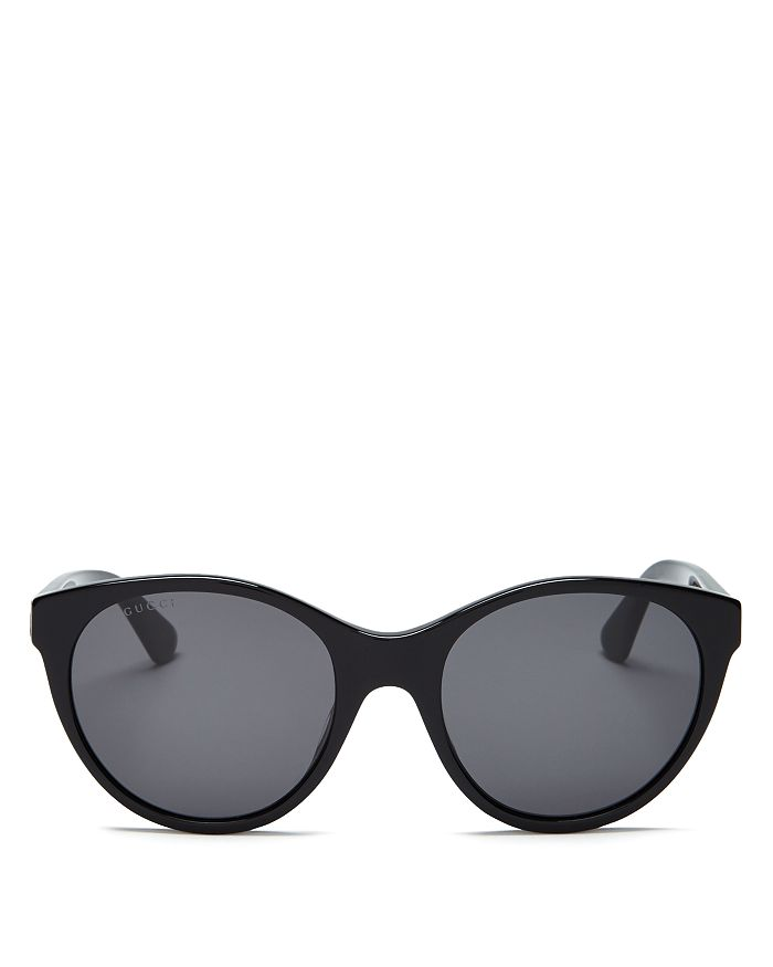 678540930d6 Gucci - Women s Embellished Cat Eye Sunglasses
