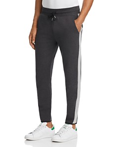 Threads 4 Thought - Data Jogger Pants