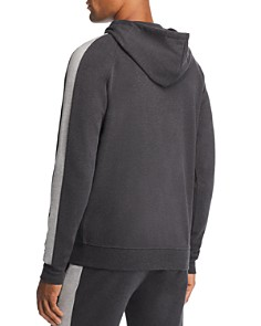 Threads 4 Thought - Cosmo Hoodie