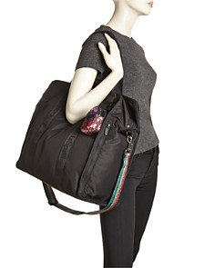 LeSportsac - Gabrielle Large Tote with Rainbow Details