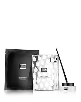 Erno Laszlo - Gift with any $175 Erno Laszlo purchase!