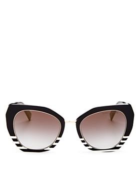 99d839c765 Marc Jacobs Sunglasses - Bloomingdale s