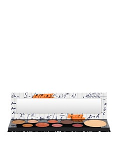 M·A·C - Girls Smarty Pants Palette