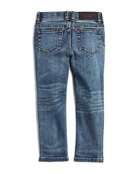 Burberry - Girls' Skinny Fit Jeans - Little Kid, Big Kid