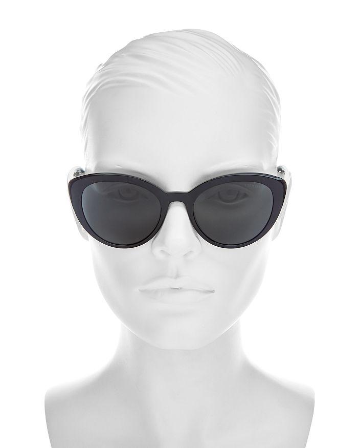 9989768c2647 Prada - Women s Cat Eye Sunglasses