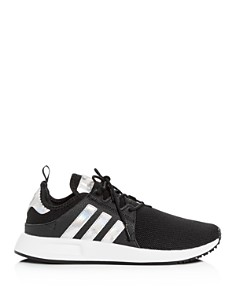 Adidas - Women's X_PLR J Active Low-Top Sneakers